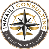 Logo ic-consulting